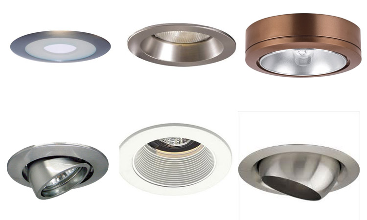 Ceiling Light Fixtures Manufacturer
