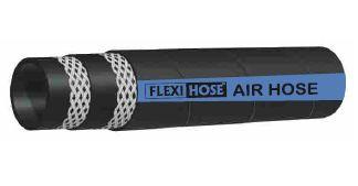 446 Type 1 Air Hose