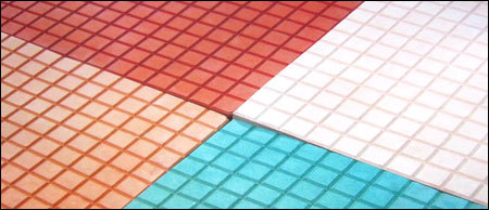 Rcc Precast Concrete Paver Tiles Cherry 123