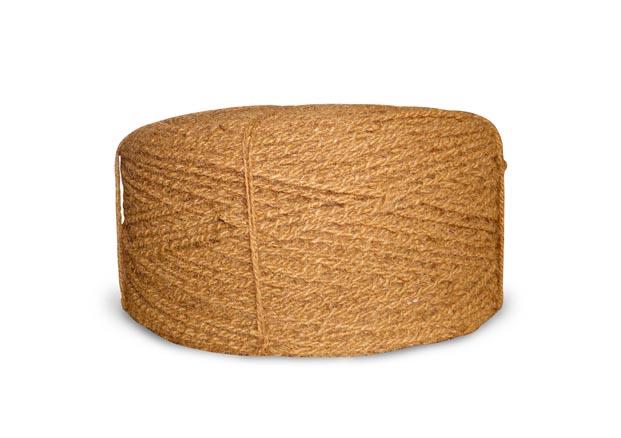 Two Ply Coir Yarn