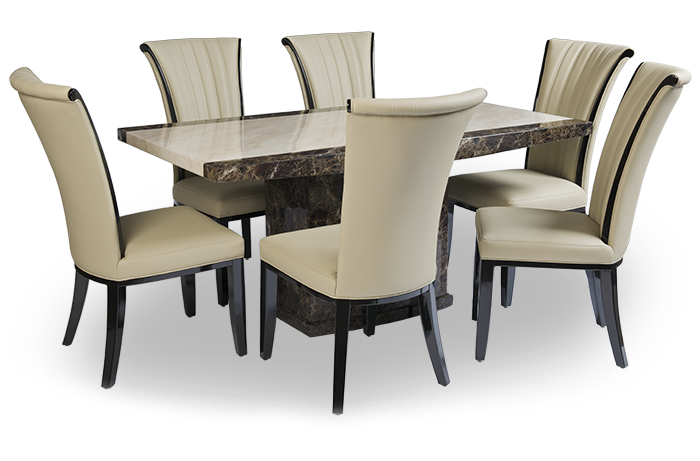 the cherner right armchair table to room choose dining how chairs