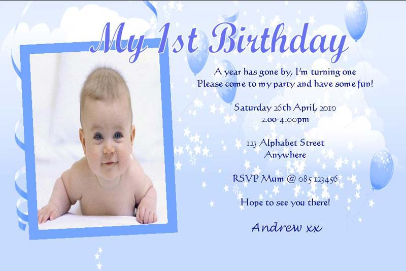 Buy birthday invitation cards from geeta invitation cards india image 03 stopboris Images