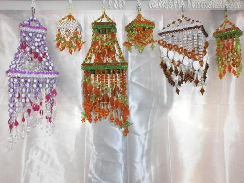Buy Home Decor Items From Balaji Handicraft India