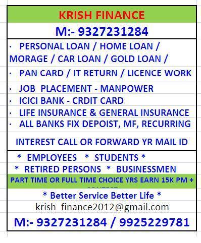 provide loans personal loan home loan auto loan project finance rh exportersindia com project report on home loans home project loans wells fargo