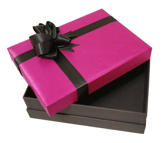 Decorative Gift Boxes Manufacturer In Delhi India By Konceptzz Id