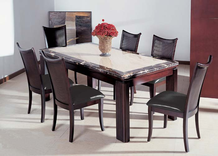 Marble Inlay Dining Table Manufacturer In Delhi India By