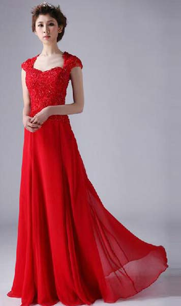 Ladies Western Gowns Manufacturer In Hyderabad Telangana India By