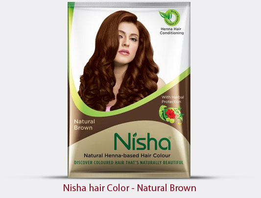 Buy Hair Color from Gungun & Sons Co ., India | ID - 1812085
