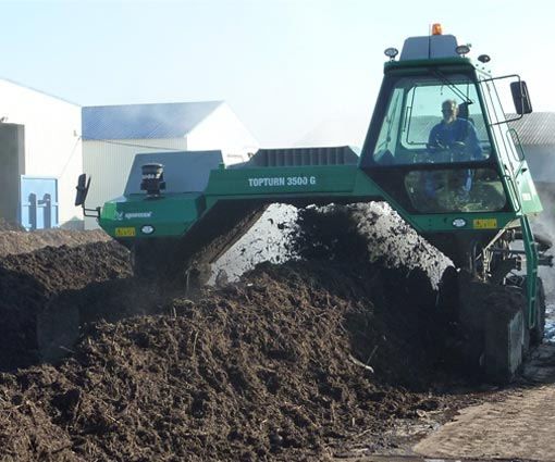 Solid Waste Management Services
