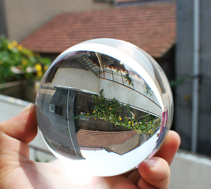 solid glass balls decorative.htm crystal ball transparent glass ball clear k9 crystal ball  crystal ball transparent glass ball