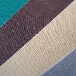 canvas fabric for bags cotton canvas fabric manufacturers