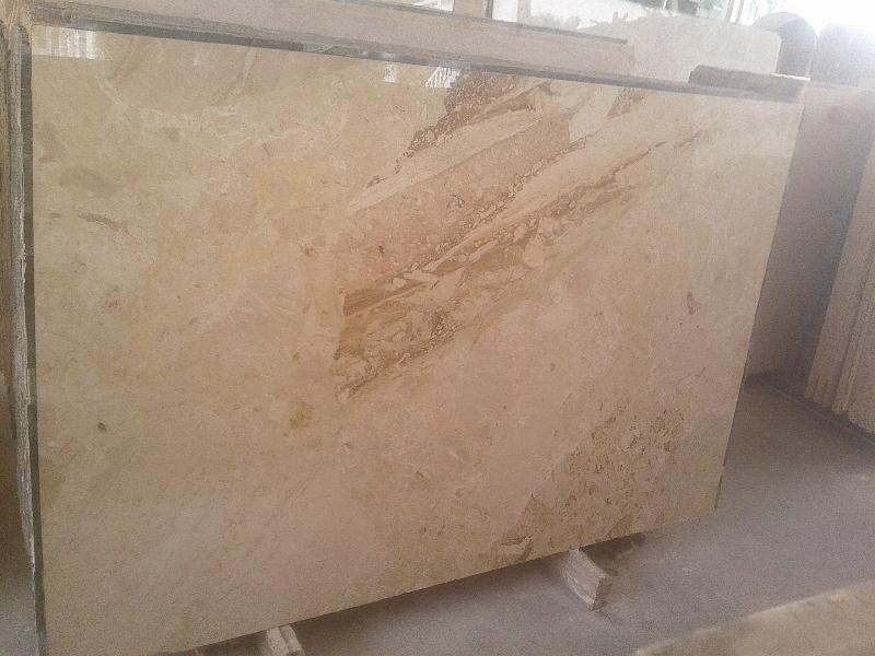 Italian marble Manufacturer & Exporters from Surat, India
