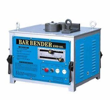 Bar Bending Machines KMB-32L