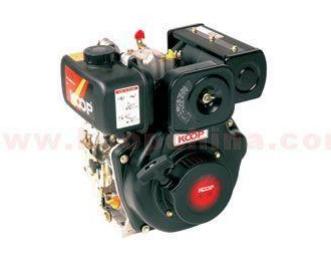 Diesel Engine KD170F/FE