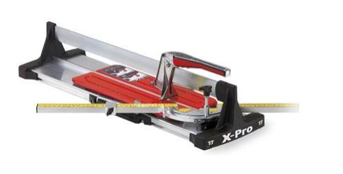 X-Pro 60 Electric Cutting Machines Tile Cutter