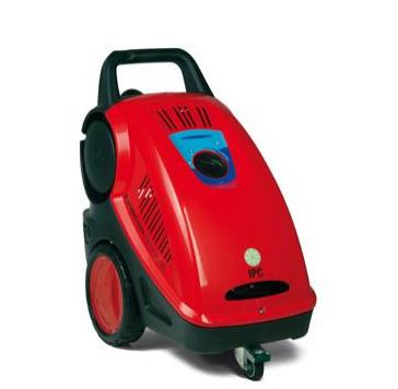 Evolution X5 DS 2960 T High pressure washers