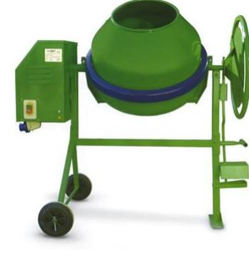 FG5 lt 150 concrete mixer