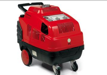 JET PROFY 2960 T High pressure washers