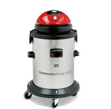 ST 1615 MIRAGE Dry Vacuum