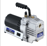 90065 Vaccum Pumps