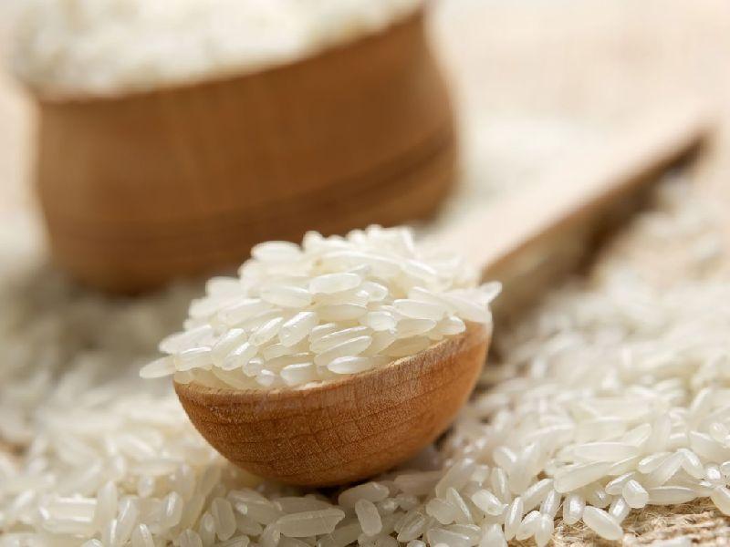 non-basmathi rice