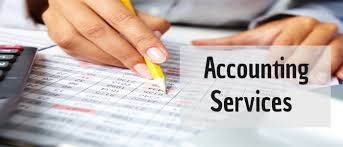 Accounting Services in Dubai, Sharjah, Abu Dhabi, Ajman