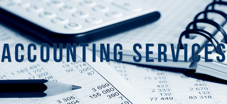 Cash Flow Management-Accounting Services in UAE AL NAJM