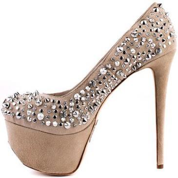 a4eedf402b119a Ladies High Heels Sandals Manufacturer in Surat Gujarat India by ...