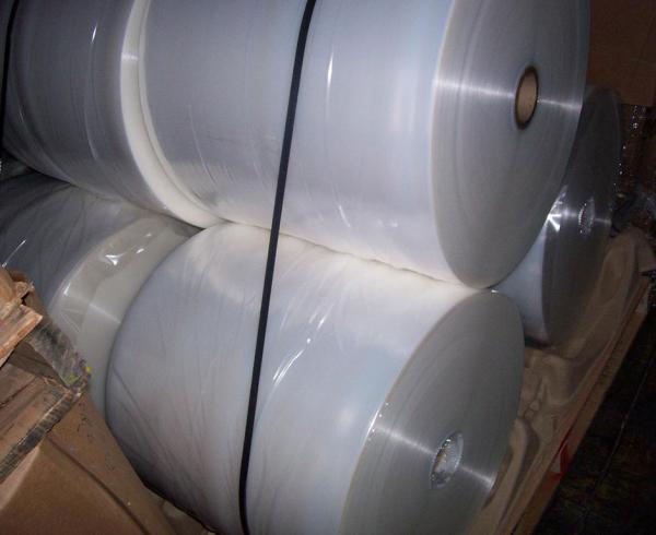 Ldpe Film Roll Scrap (7764831)
