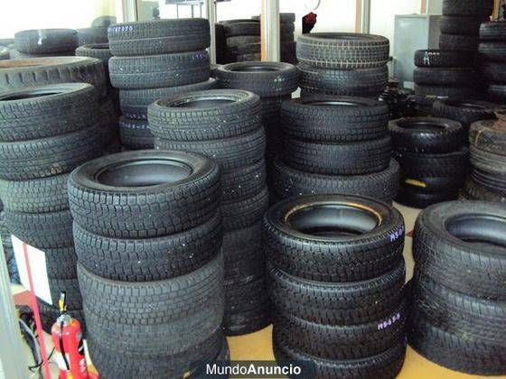 Used Car Tires >> Used Car Tire Manufacturer In Virginia United States By