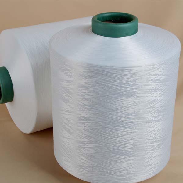 Polyester Airtex Yarn