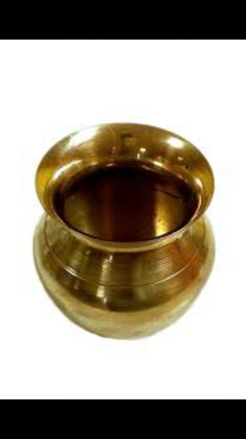 Pooja Handicrafts