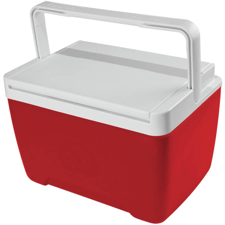 Ice Box Cooler : Igloo picnic basket ice box manufacturer in uttarakhand
