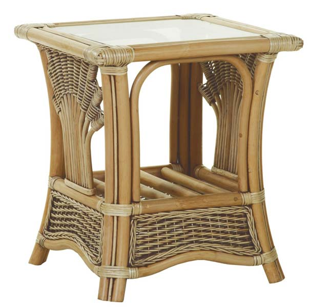 Amazing Cane Center Table Manufacturer In Telangana India By Spiritservingveterans Wood Chair Design Ideas Spiritservingveteransorg