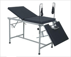 Hospital Delivery Table