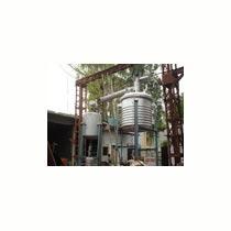 Oil Distillation Plant (013)