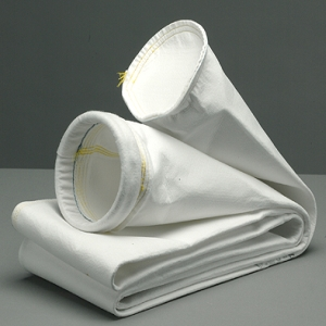 Dust Collector Filter Bags (Dust Collector Filte)