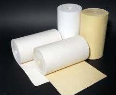 Non Woven Needle Felt Filter Fabric