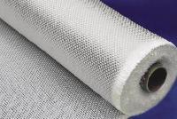 polypropylene spun filament filter fabrics