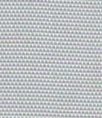 Woven Filter Fabrics