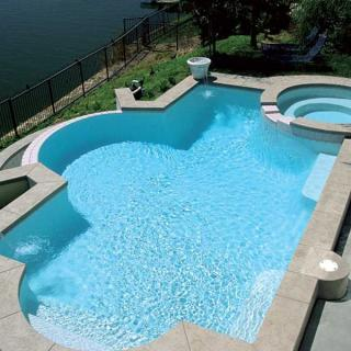 Services - Swimming Pool Maintenance Services in Kolkata ...