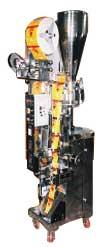 Granules Packaging Machine (Granules Packaging M)