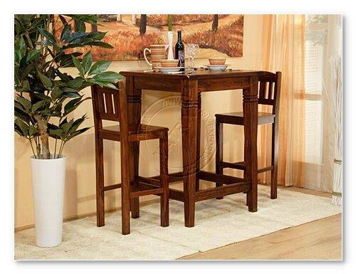 Ordinaire Acacia Wood Furniture