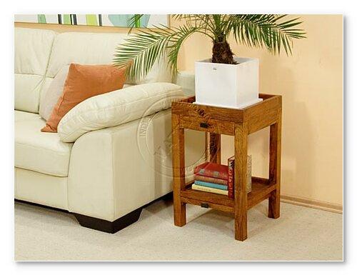 Indian Sheesham Wood Furniture