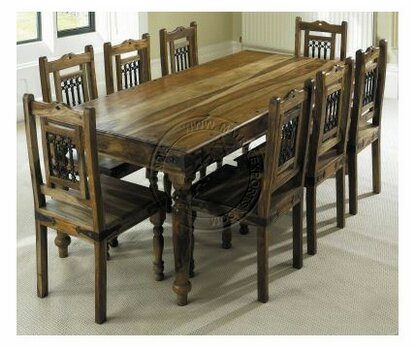 Buy jali indian furniture from matrix exports india id for Home furniture images india