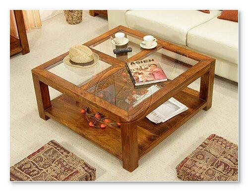 Superb Wood Frame Furniture