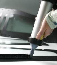 automotive adhesives