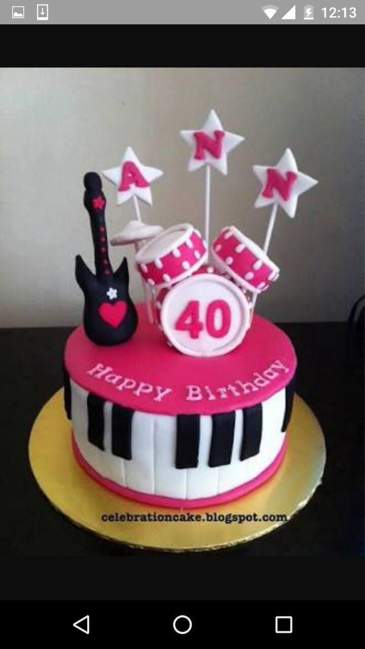 Designer Cakes Online Cake Shop