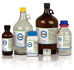 Laboratory Chemicals Manufacturer in Cuttack Odisha India by