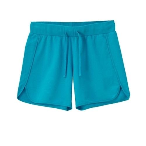 f5aeaaf33 Ladies Plain Shorts Manufacturer in Delhi Delhi India by J.D. ...